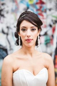 brautpaarshooting-portraetfotografie-braut-berlin