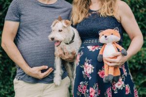 babybauchfotos-mit-partner