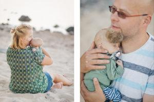 babyfotografie-outdoor