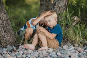 kinderfotografie-beim-spielen