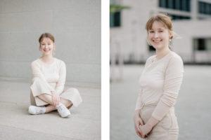 portraitfotografie-berlin-mitte
